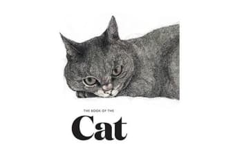 The Book of the Cat - Cats in Art