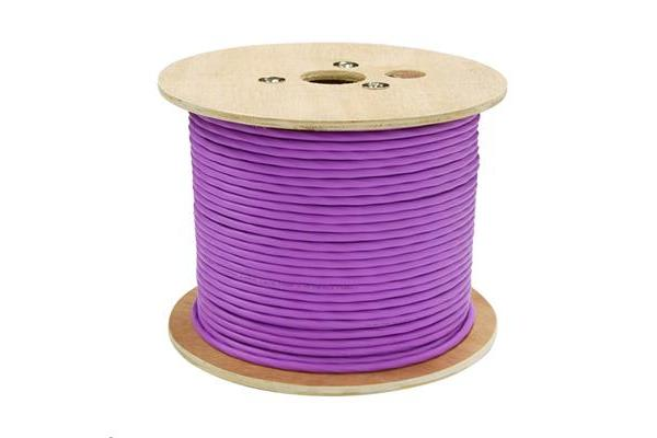 Dynamix CA-162C-152 152M 2 Core 16AWG/1.31mm2 Dual      Sheath High Performance Speaker Cable.