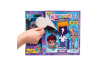 Hairdorables HairDUDEables BFF Blind Pack