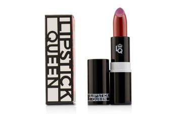 Lipstick Queen Lipstick Chess - # Queen (Supreme) 3.5g