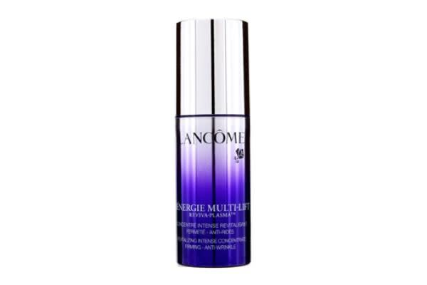 Lancome Renergie Multi-Lift Reviva-Plasma Revitalizing Intense Concentrate for Firming and Anti-Wrinkle (30ml/1oz)