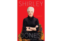 Shirley Jones - A Memoir