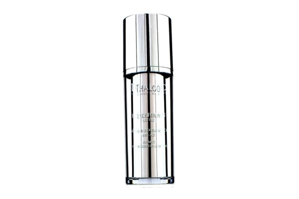 Thalgo Exception Ultime Ultimate Time Solution Serum (30ml/1.01oz)