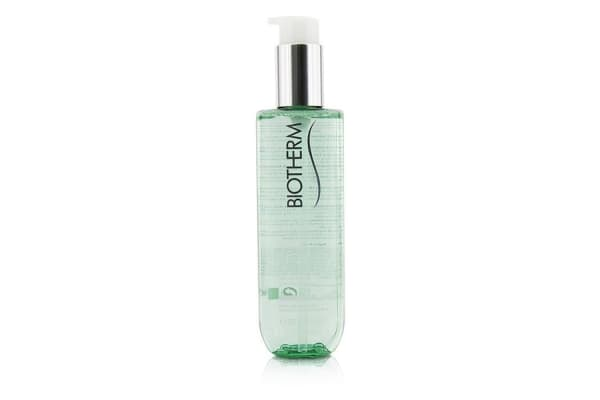 Biotherm Biosource 24H Hydrating & Tonifying Toner - For Normal/Combination Skin (200ml/6.76oz)