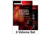 Braunwald's Heart Disease - A Textbook of Cardiovascular Medicine, 2-Volume Set