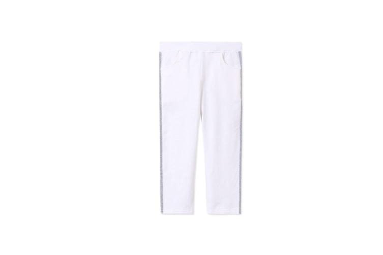 Girls Leggings Children Trousers Kids Casual Sports Pants  140cm