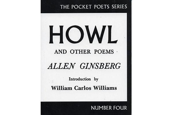 mandy mccurdys review of allen ginsbergs poem howl A simple experiment to test a power adaptor at home students this article discusses acquaintance rape 9-7-2017 ms mandy mccurdys review of allen ginsbergs poem.