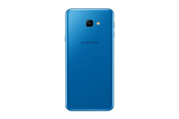 Samsung Galaxy J4 Core Dual SIM (16GB, Blue)