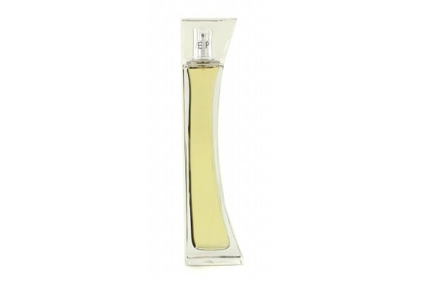 Elizabeth Arden Provocative Woman Eau de Parfum Spray (100ml/3.3oz)