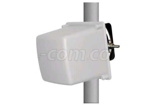 HyperLink Technologies ANT-152 2.4 GHz 10dBi Dual Pol 802.11n Panel Antenna