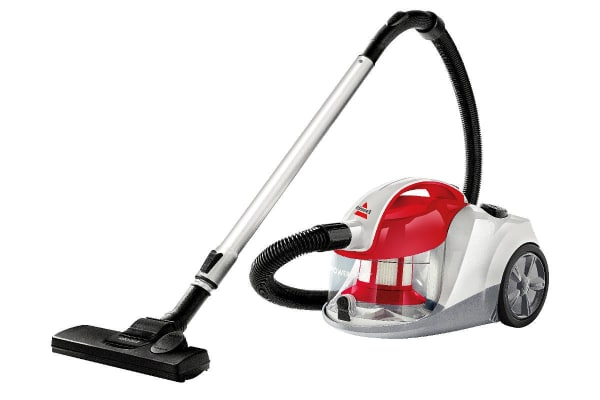 Bissell Powerclean Turbo (1039F)