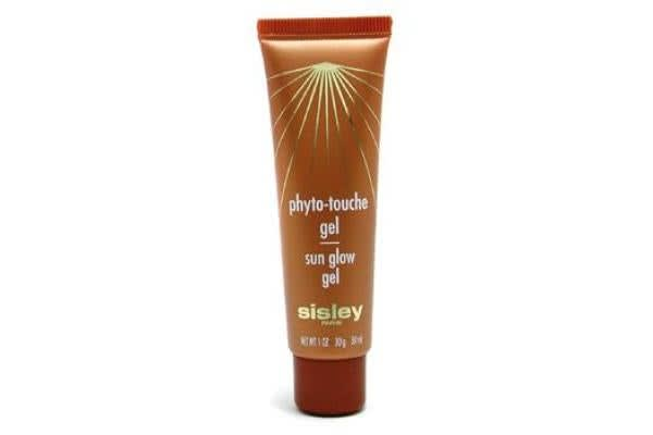 Sisley Phyto-Touche Sun Glow Gel (30ml/1oz)