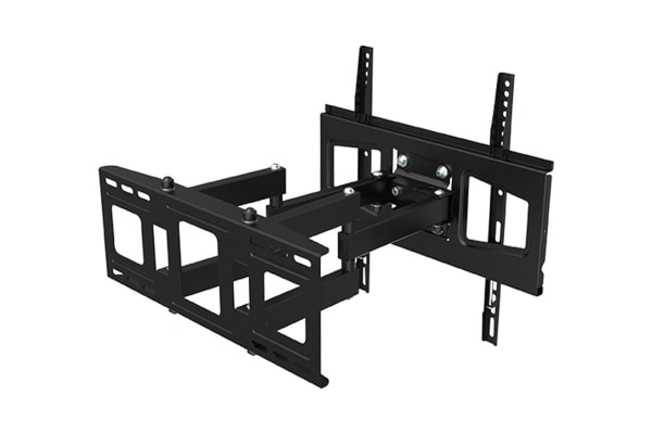 "Kogan Full Motion Adjustable Wall Mount for 32"" - 75"" TVs"