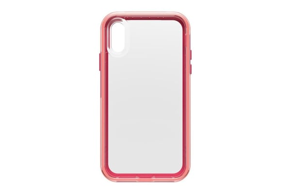 Lifeproof SLAM Case for Apple iPhone XR - Coral Sunset