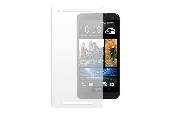 Screen Protector for HTC One