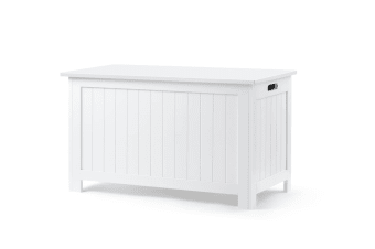 Ovela Kids Storage Chest