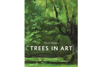 Trees in Art