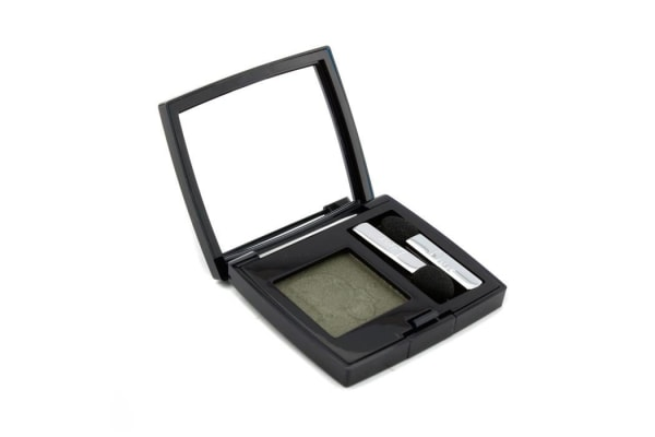Christian Dior Diorshow Mono Wet & Dry Backstage Eyeshadow - # 477 Camouflage (2.2g/0.07oz)