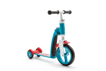 Scoot & Ride Highwaybaby (Blue)