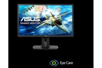 ASUS VG245H Console Gaming Monitor - 24' FHD (1920x1080) 1ms, GameFast Input Technology, FreeSync™