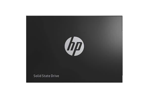 "HP S700 500GB Solid State Drive   2.5"" SATA III SSD up to 560MB/s read. 515MB/s Write 3 Years"