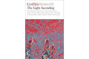 Griffith Review 66 - Novella Project VII