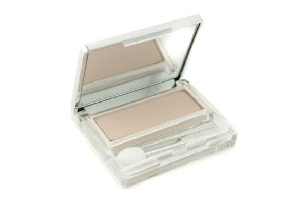 Clinique Colour Surge Eye Shadow Stay Matte - #601 French Vanilla (2.5g/0.08oz)