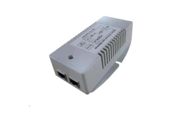 Tycon Systems TP-POE-HP-48GD Tycon 56V 35W Gigabit 802.3at Power over Ethernet Supply