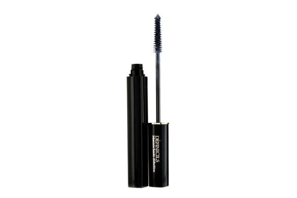 Lancome Definicils Mascara # 01 Black (Made in U.S.A) (6.2ml/0.21oz)
