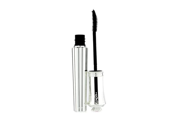 Jill Stuart Blooming Blossom Curl Lash Mascara - # 01 Pure Black (6.9ml/0.26oz)