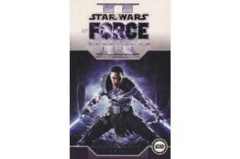 Star Wars - The Force Unleashed: v. 2
