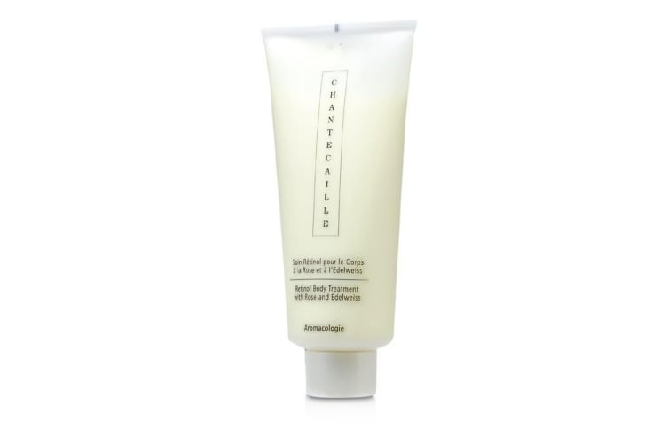 Chantecaille Retinol Body Treatment 200ml