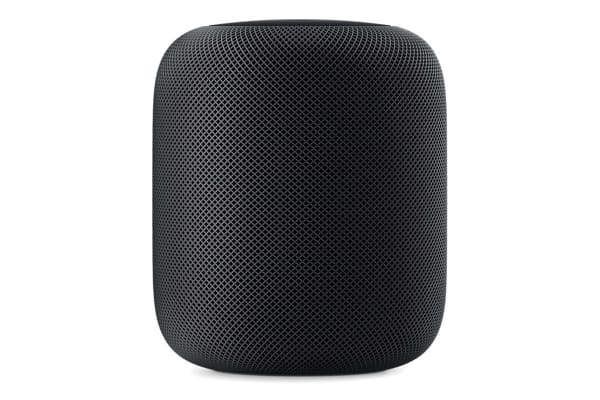 Apple HomePod (Space Grey, AU/NZ Model)
