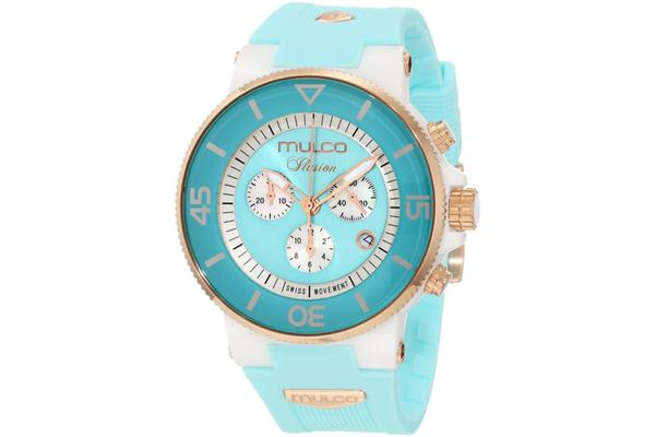 Mulco Women's Ilusion Ceramic (MW3-11009-053)