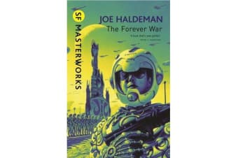 The Forever War - Forever War Book 1