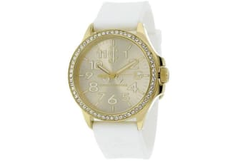 Juicy Couture Women's Jetsetter