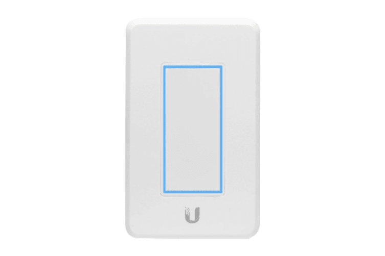 Ubiquiti UniFi Light Dimmer for UniFi LED lights (UDIM-AT)