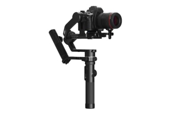 Feiyu AK4500 3Axis Handheld Gimbal Stabilizer (Basic Version)