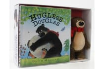 Hugless Douglas Box Set