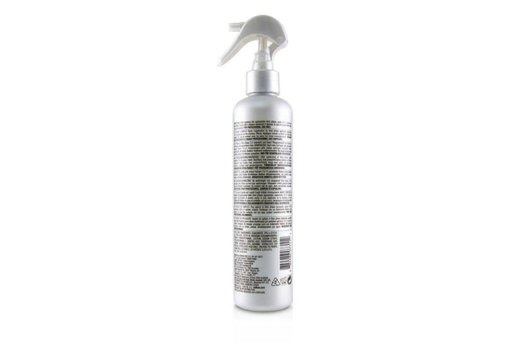 Redken Chemistry Shot Phix pHix pHase 3.5 Sealer (For Chemically Distressed Hair) 250ml/8.5oz