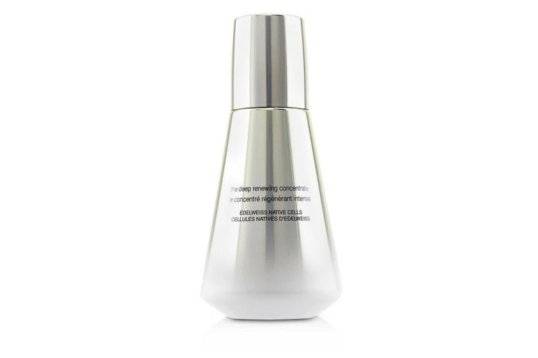 Helena Rubinstein Prodigy Cellglow The Deep Renewing Concentrate 50ml/1.69oz