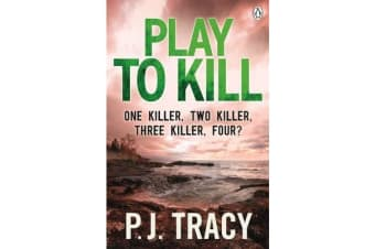 Play to Kill