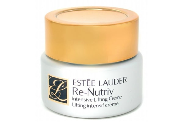 Estee Lauder Re-Nutriv Intensive Lifting Cream (50ml/1.7oz)