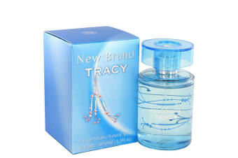 New Brand New Brand Tracy Eau De Parfum Spray 100ml/3.4oz