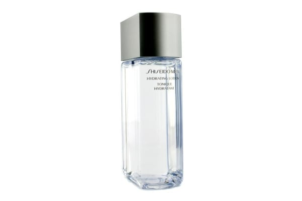 Shiseido Men Hydrating Lotion (150ml/5oz)