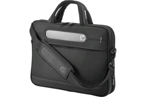 """HP Carrying Case for 35.8 cm (14.1"""") Notebook"""