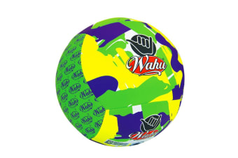 Wahu Volley Ball