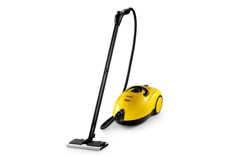 Maxkon 3.4L Powerful Multi-Function Steam Cleaner - Commercial/Home Use
