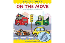 Snaptivity - On the Move
