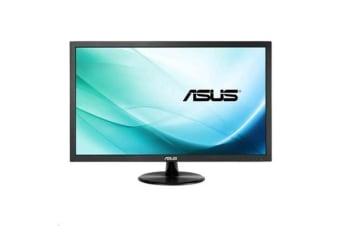 "ASUS VP228NE 21.5"" LED Monitor"